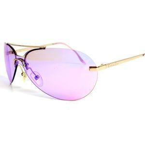 Dior Rare Sunglasses